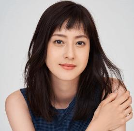 東京独身男子岩倉和彦滝藤賢一彼女恋人相手役