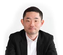 ストロベリーナイトサーガ井岡役今野浩喜CM演技結婚